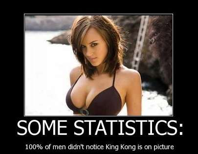 statistics_hilarious_caption