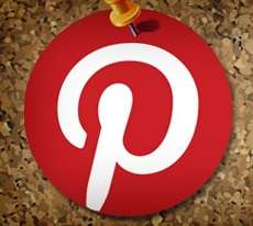all about pinterest 2
